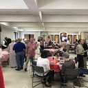 6-6-19 2019 St. Joseph's Event Volunteer Appreciation Dinner photo album thumbnail 3
