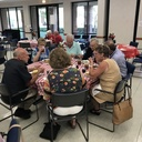 6-6-19 2019 St. Joseph's Event Volunteer Appreciation Dinner photo album thumbnail 12